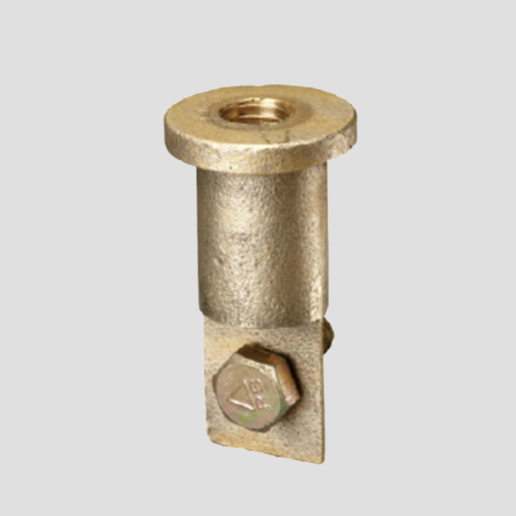 Rod To Tape Coupling-RTTC