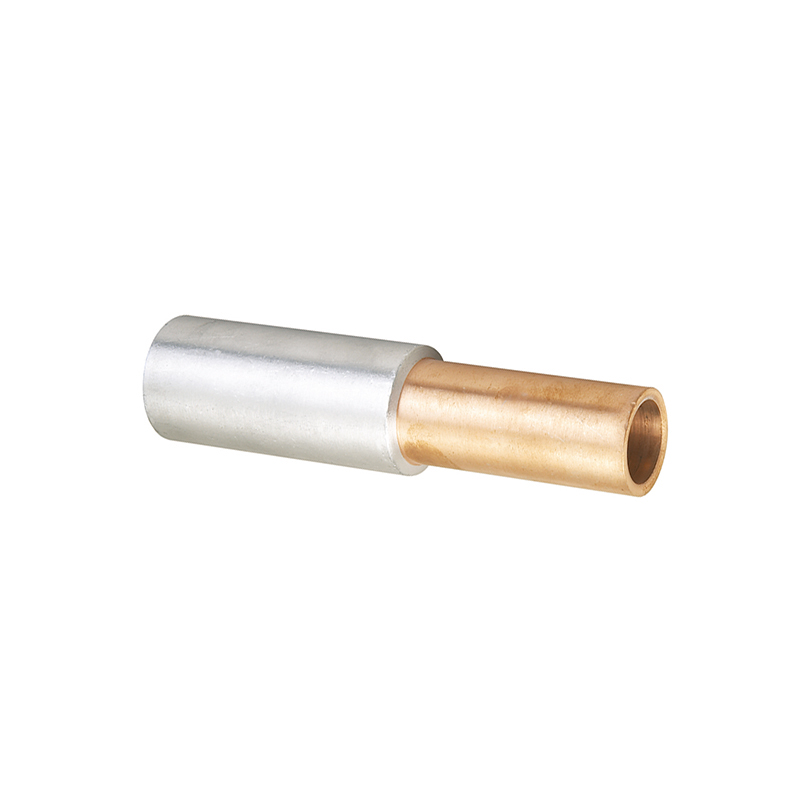 GTL Bi-metal Connector
