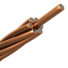 Copper Cated Steel Stranded Cable BC IBC
