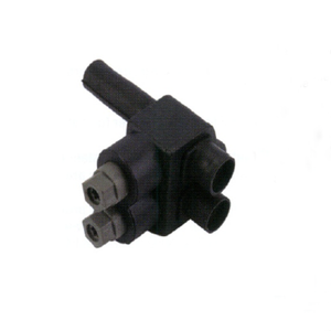 2D55 lnsulation Piercing Connector