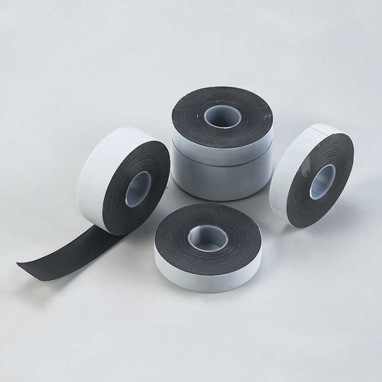 SELF-AMALGAMATING RUBBER TAPE SCM2517