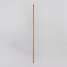 Solid Copper Earth Rod-CER